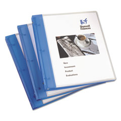 Avery® Flexible View Binder with Round Rings Thumbnail