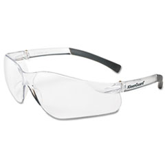 Jackson Safety* Purity* Safety Glasses Thumbnail