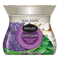 Renuzit® Pearl Scents® Odor Neutralizer