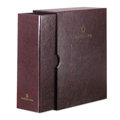 FranklinCovey® Personal Organizer Storage Case and Sleeve Thumbnail