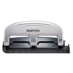 Bostitch® EZ Squeeze™ Three-Hole Punch