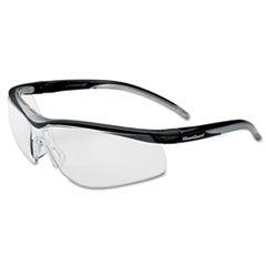 KleenGuard* V40 Contour Eye Protection Thumbnail