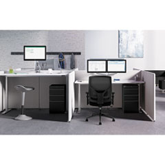 HON® Versé® Office Panel