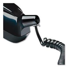 Softalk® Twisstop™ Phone Cord Detangler