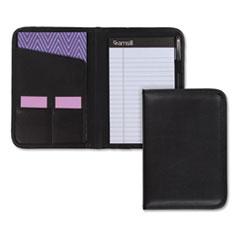 Samsill® Professional Padfolio Thumbnail