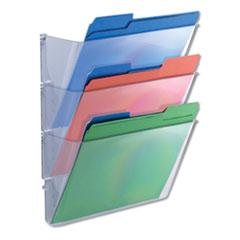 Universal® Wall Files Thumbnail