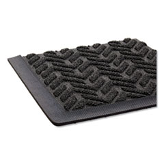 Crown Ribbed Vinyl Anti-Fatigue Mat Thumbnail