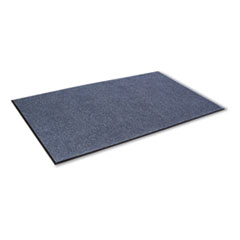 Crown EcoStep Mat, 36 x 120, Midnight Blue