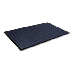 Crown EcoPlus Mat, 35 x 59, Midnight Blue