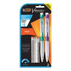 BIC® Velocity® Max Pencil