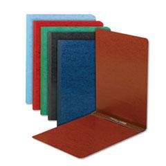 Smead® Prong Fastener Pressboard Report Cover