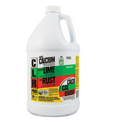 CLR® PRO Calcium, Lime and Rust Remover