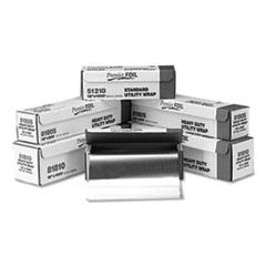GEN Standard Aluminum Foil Roll