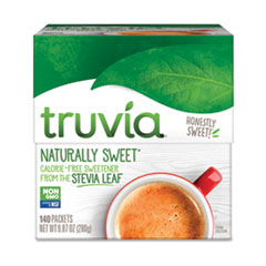 Truvia® Natural Sugar Substitute