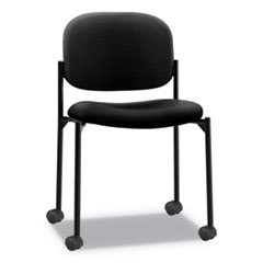 HON® VL606 Stacking Guest Chair without Arms