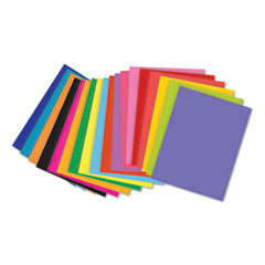 Astrobrights® Color Paper Thumbnail