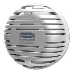 Rubbermaid® Commercial TC® TCell™ Air Freshener Dispenser