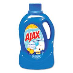 Ajax® Oxy Overload Laundry Detergent