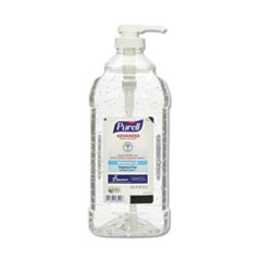 AbilityOne® SKILCRAFT® PURELL® Hand Sanitizer Thumbnail