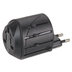Kensington® International Travel Plug Adapter Thumbnail