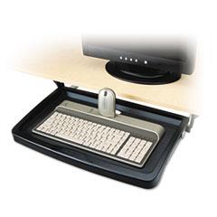 Kensington® Standard Keyboard Drawer Thumbnail