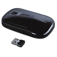 Kensington® SlimBlade Wireless Mouse w/Nano Receiver
