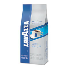 Lavazza Italian Coffee Thumbnail
