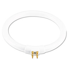 Ledu® Replacement Bulb for Projection Lamp, 12 Watts