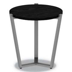 Alera® Round Occasional Table Thumbnail