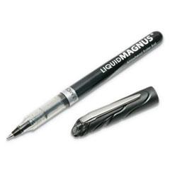 AbilityOne® SKILCRAFT® Liquid Magnus® Roller Ball Pen Thumbnail