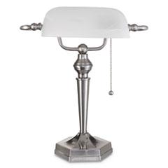 Alera® Banker's Lamp Thumbnail