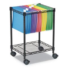 Alera® Rolling File Cart Thumbnail