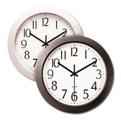 Universal® Whisper Quiet Clock Thumbnail