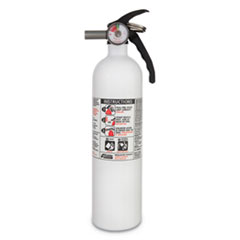 Kidde Residential Series Kitchen Fire Extinguisher, 2.9lb, 10-B:C