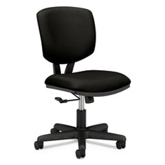 HON® Volt® Series Task Chair Thumbnail