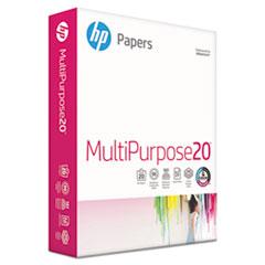 HP Papers MultiPurpose20™ Thumbnail