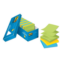 Post-it® Pop-up Notes Original Pop-up Refill Thumbnail