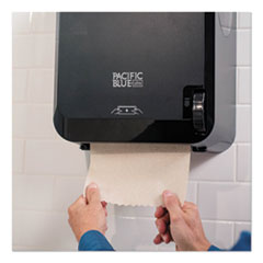 Georgia Pacific® Professional Pacific Blue Ultra™ Paper Towel Dispenser