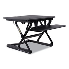 Alera® AdaptivErgo® Sit Stand Lifting Workstation