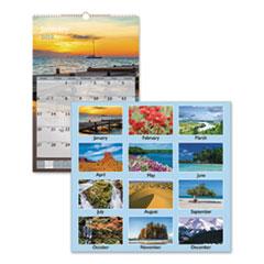 AAGDMW20128 Thumbnail