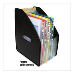 C-Line® Vertical Expanding File