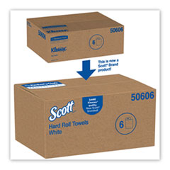 Scott® Pro™ Moisturizing Foam Hand Sanitizer