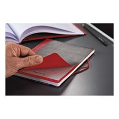 HP Premium Choice LaserJet Paper Thumbnail