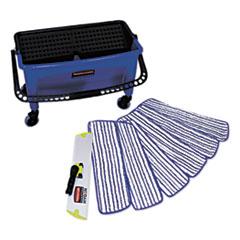 American Paper Amp Twine Co Spartan Trendsetter Sealer