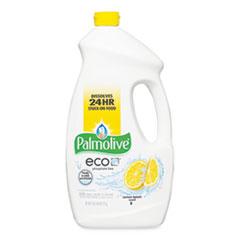 Palmolive® Automatic Dishwasher Gel