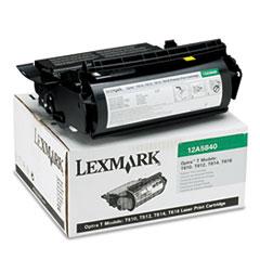 LEX12A5840 Thumbnail