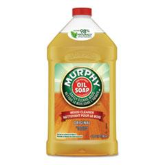 Murphy® Oil Soap Original Wood Cleaner