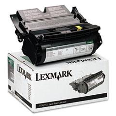 LEX12A6830 Thumbnail