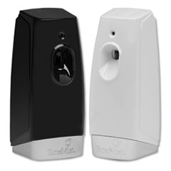 TimeMist® Settings Metered Air Freshener Dispenser