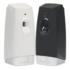 TimeMist® Micro Metered Air Freshener Dispenser